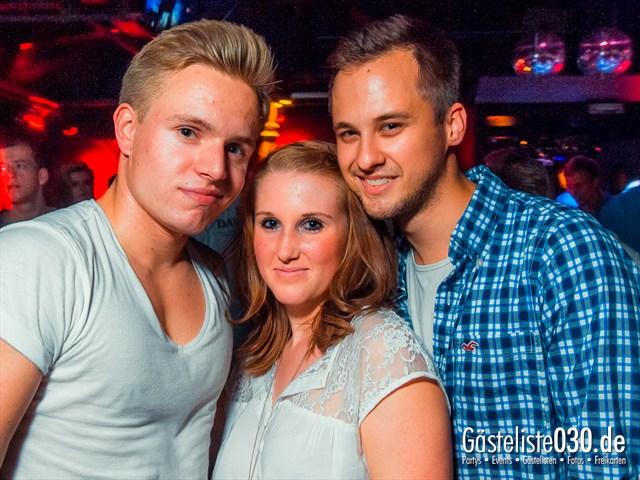 https://www.gaesteliste030.de/Partyfoto #80 Soda Berlin vom 01.09.2012