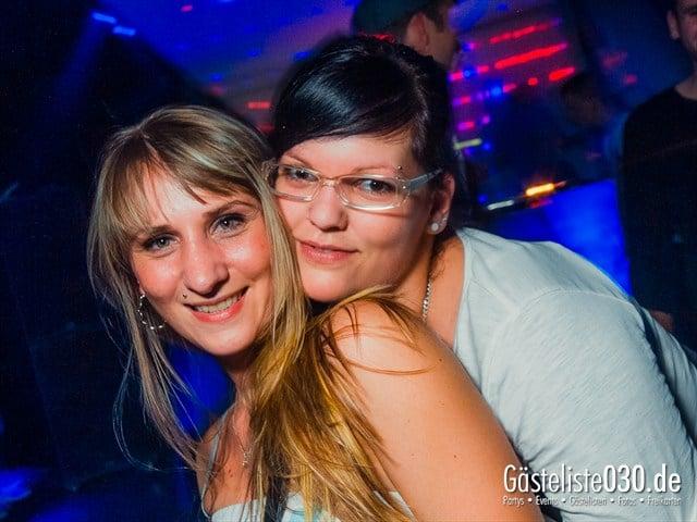 https://www.gaesteliste030.de/Partyfoto #16 Soda Berlin vom 01.09.2012