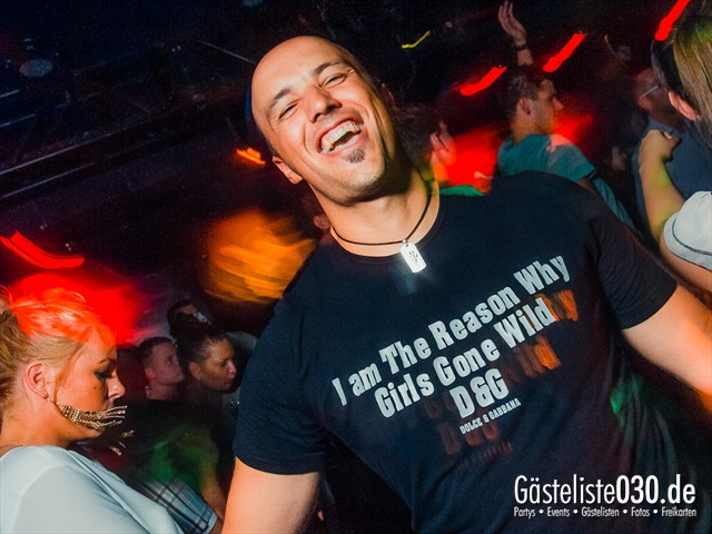 https://www.gaesteliste030.de/Partyfoto #87 Soda Berlin vom 01.09.2012