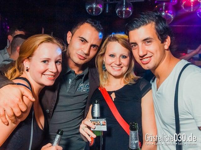 https://www.gaesteliste030.de/Partyfoto #73 Soda Berlin vom 01.09.2012