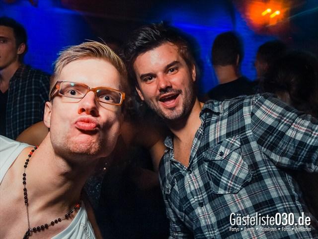 https://www.gaesteliste030.de/Partyfoto #34 Soda Berlin vom 01.09.2012