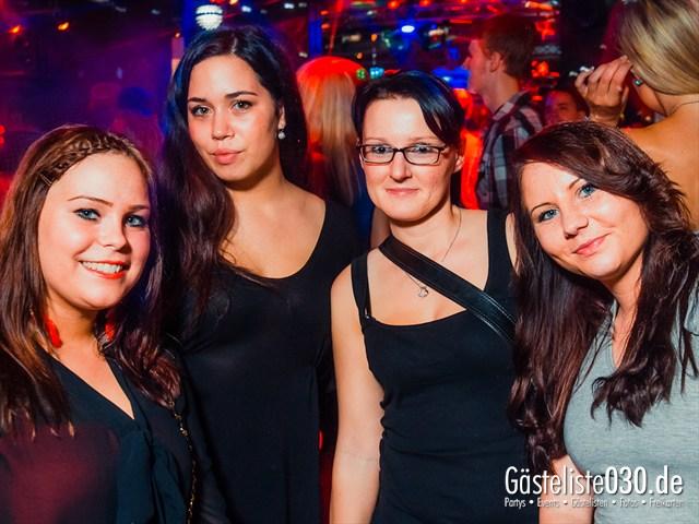 https://www.gaesteliste030.de/Partyfoto #42 Soda Berlin vom 01.09.2012