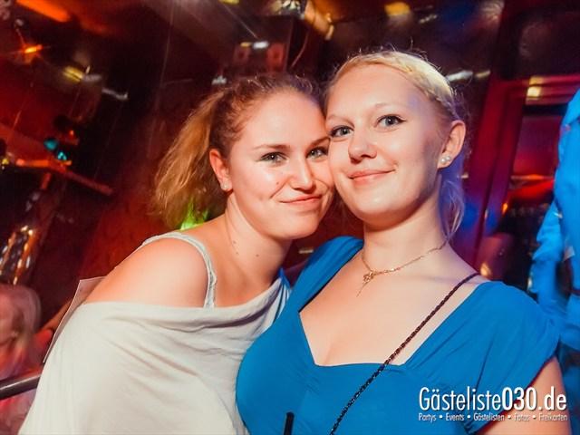 https://www.gaesteliste030.de/Partyfoto #5 Soda Berlin vom 01.09.2012