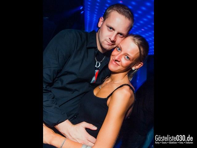 https://www.gaesteliste030.de/Partyfoto #108 Soda Berlin vom 01.09.2012