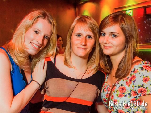 https://www.gaesteliste030.de/Partyfoto #18 Soda Berlin vom 01.09.2012