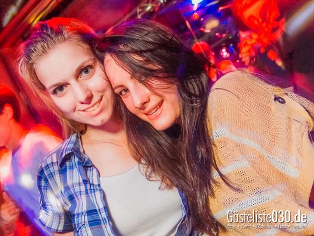 https://www.gaesteliste030.de/Partyfoto #55 Soda Berlin vom 01.09.2012