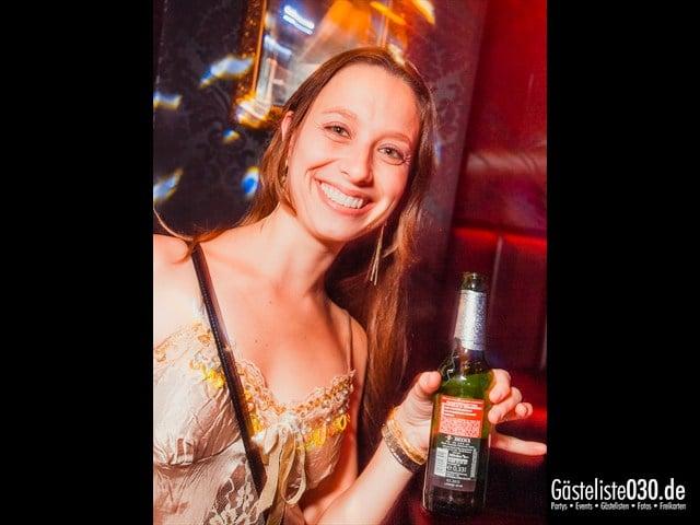 https://www.gaesteliste030.de/Partyfoto #38 Soda Berlin vom 01.09.2012