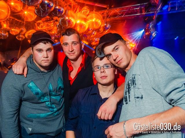 https://www.gaesteliste030.de/Partyfoto #107 Soda Berlin vom 01.09.2012