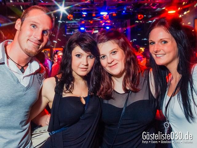 https://www.gaesteliste030.de/Partyfoto #61 Soda Berlin vom 01.09.2012