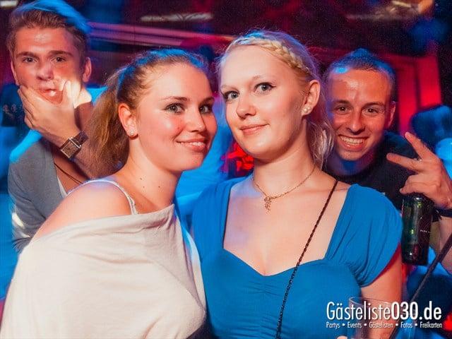 https://www.gaesteliste030.de/Partyfoto #77 Soda Berlin vom 01.09.2012