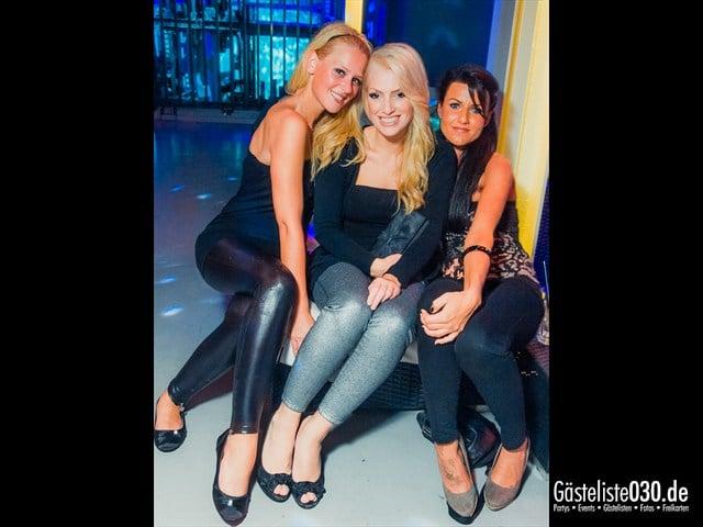 https://www.gaesteliste030.de/Partyfoto #45 Soda Berlin vom 01.09.2012