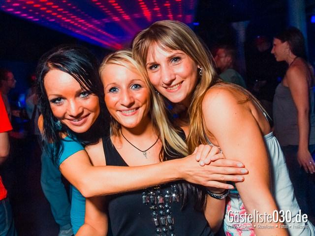 https://www.gaesteliste030.de/Partyfoto #54 Soda Berlin vom 01.09.2012