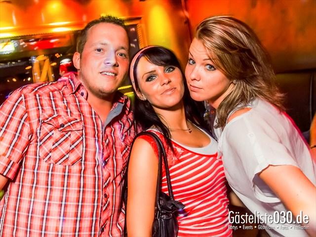 https://www.gaesteliste030.de/Partyfoto #72 Soda Berlin vom 01.09.2012