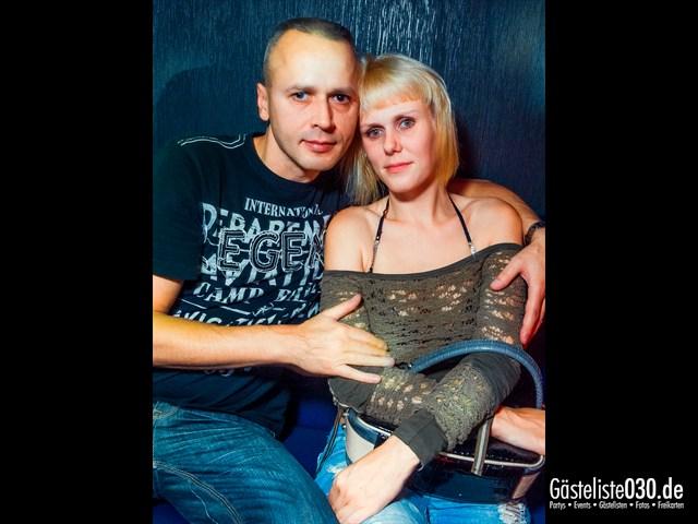 https://www.gaesteliste030.de/Partyfoto #93 Soda Berlin vom 01.09.2012