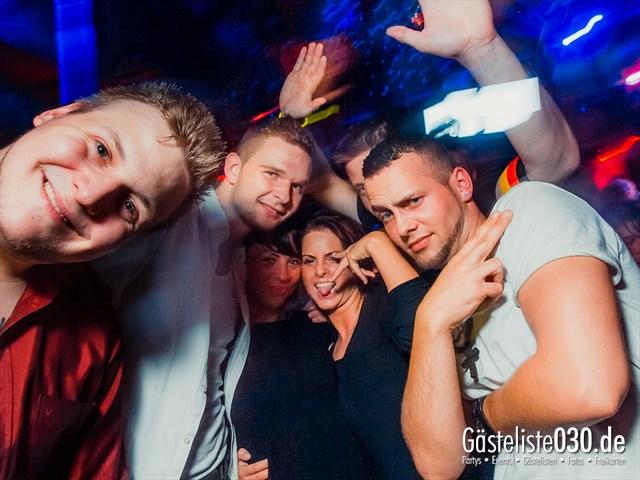 https://www.gaesteliste030.de/Partyfoto #84 Soda Berlin vom 01.09.2012