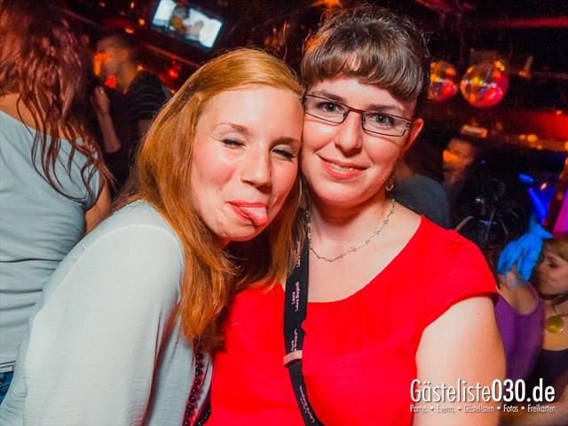 https://www.gaesteliste030.de/Partyfoto #26 Soda Berlin vom 01.09.2012