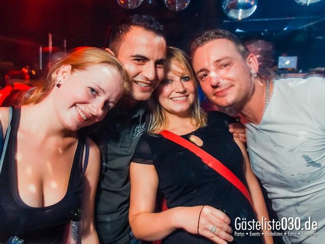 https://www.gaesteliste030.de/Partyfoto #71 Soda Berlin vom 01.09.2012