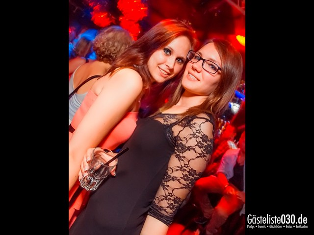 https://www.gaesteliste030.de/Partyfoto #14 Soda Berlin vom 01.09.2012