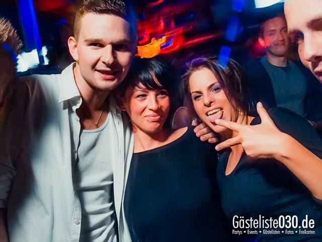 https://www.gaesteliste030.de/Partyfoto #19 Soda Berlin vom 01.09.2012