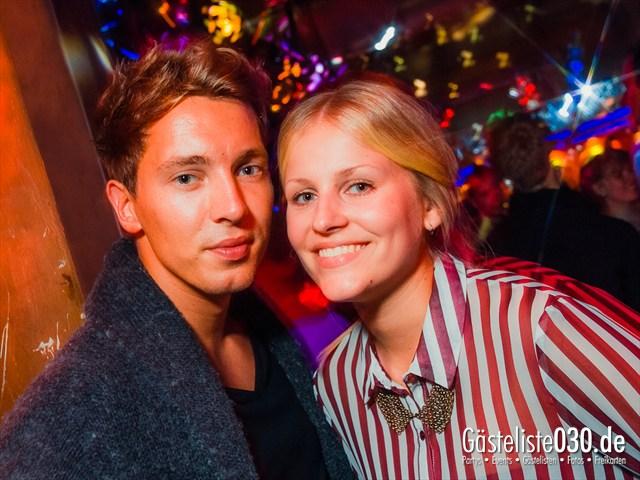 https://www.gaesteliste030.de/Partyfoto #60 Soda Berlin vom 01.09.2012