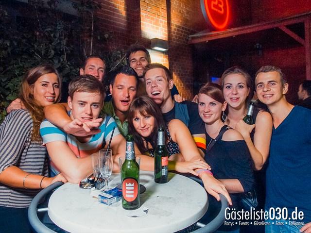 https://www.gaesteliste030.de/Partyfoto #91 Soda Berlin vom 01.09.2012