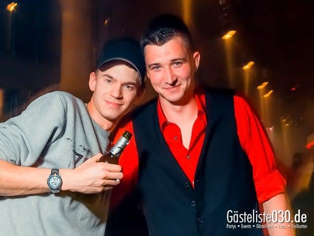 https://www.gaesteliste030.de/Partyfoto #99 Soda Berlin vom 01.09.2012