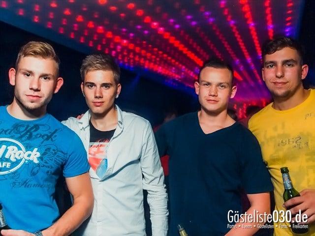 https://www.gaesteliste030.de/Partyfoto #53 Soda Berlin vom 01.09.2012