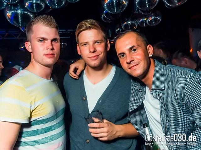 https://www.gaesteliste030.de/Partyfoto #58 Soda Berlin vom 01.09.2012