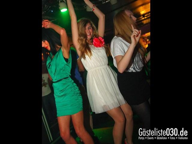 https://www.gaesteliste030.de/Partyfoto #31 Maxxim Berlin vom 19.01.2012