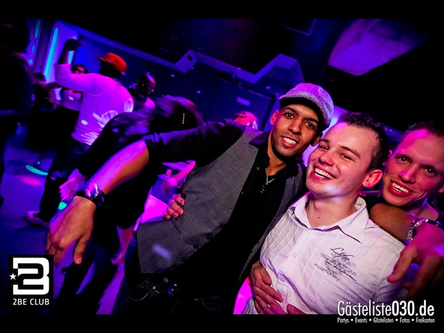 https://www.gaesteliste030.de/Partyfoto #55 2BE Club Berlin vom 14.01.2012