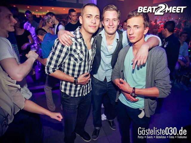 https://www.gaesteliste030.de/Partyfoto #243 Kosmos Berlin vom 05.04.2012