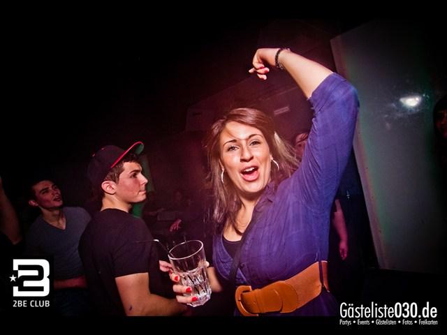 https://www.gaesteliste030.de/Partyfoto #14 2BE Club Berlin vom 11.02.2012