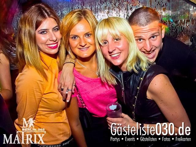 https://www.gaesteliste030.de/Partyfoto #10 Matrix Berlin vom 04.05.2012