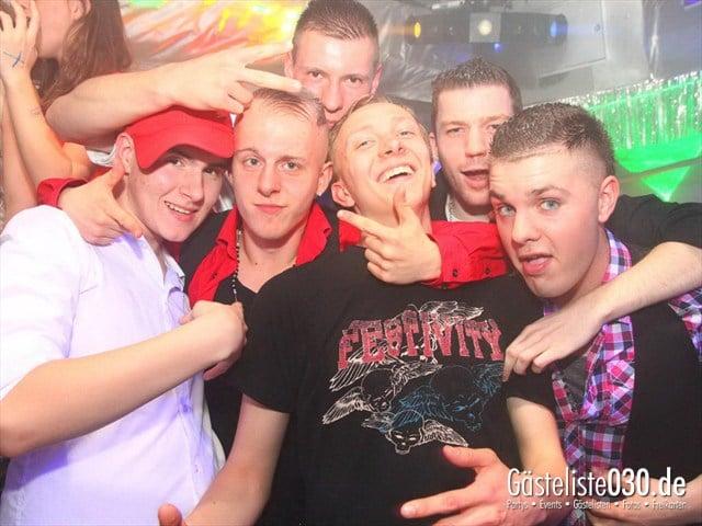 https://www.gaesteliste030.de/Partyfoto #94 Q-Dorf Berlin vom 11.05.2012
