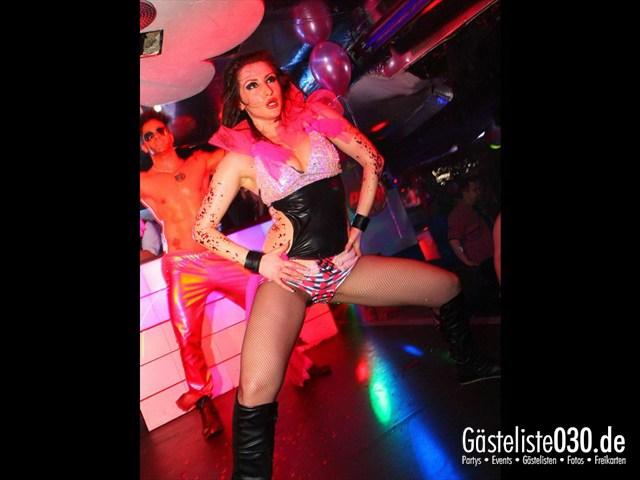 https://www.gaesteliste030.de/Partyfoto #149 Q-Dorf Berlin vom 27.04.2012