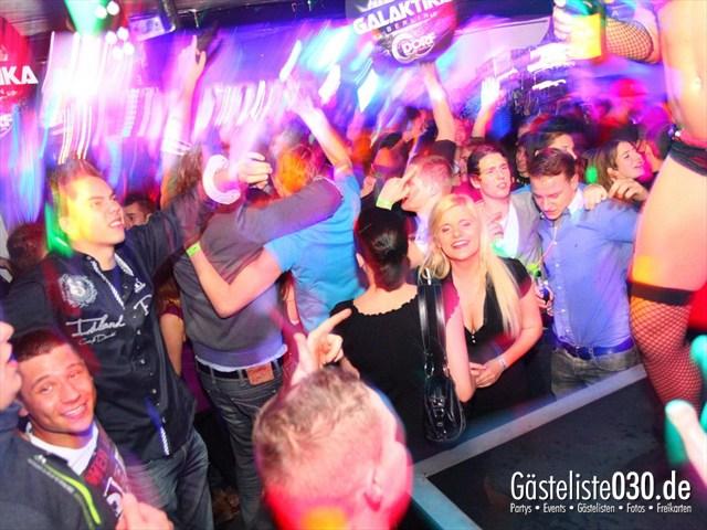 https://www.gaesteliste030.de/Partyfoto #88 Q-Dorf Berlin vom 07.01.2012