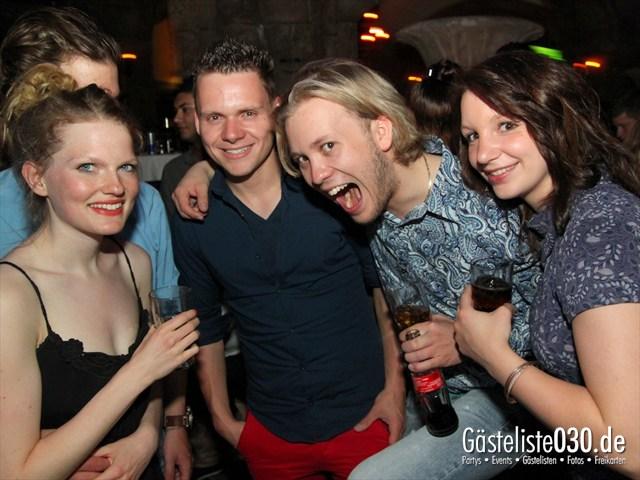 https://www.gaesteliste030.de/Partyfoto #97 Adagio Berlin vom 28.04.2012