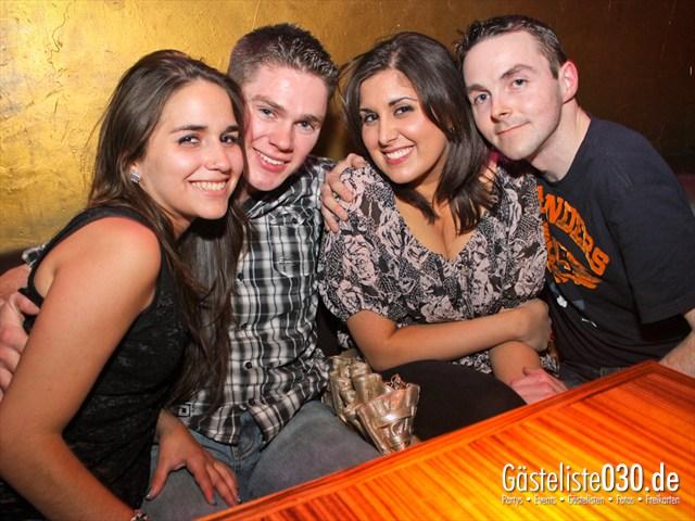 https://www.gaesteliste030.de/Partyfoto #89 Soda Berlin vom 13.04.2012