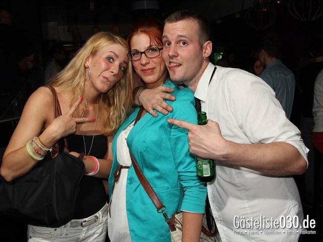 https://www.gaesteliste030.de/Partyfoto #91 Maxxim Berlin vom 30.03.2012