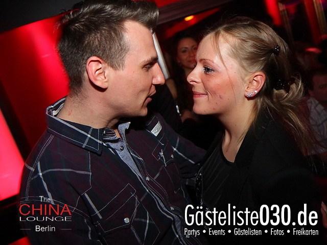 https://www.gaesteliste030.de/Partyfoto #21 China Lounge Berlin vom 04.02.2012