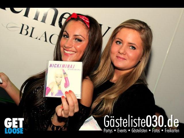 https://www.gaesteliste030.de/Partyfoto #11 Club R8 Berlin vom 13.04.2012