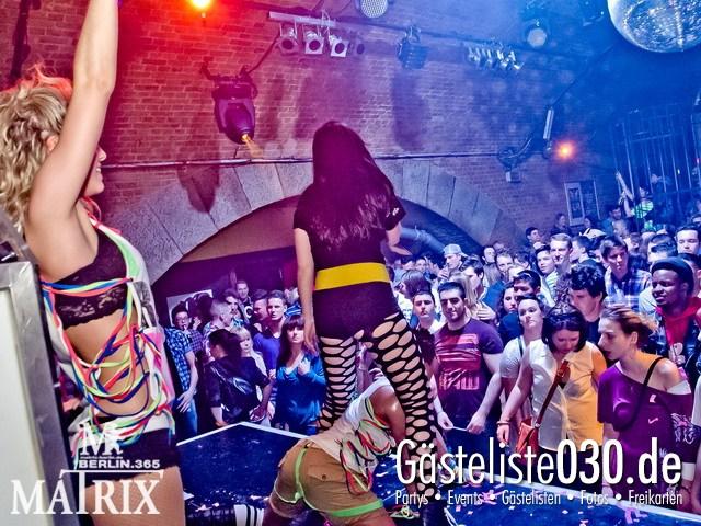 https://www.gaesteliste030.de/Partyfoto #93 Matrix Berlin vom 11.04.2012