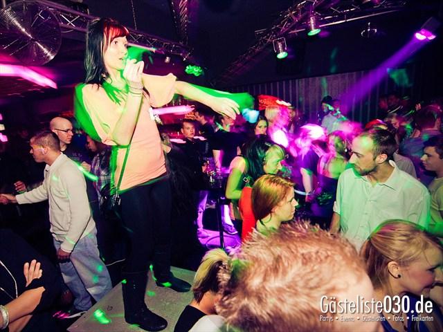 https://www.gaesteliste030.de/Partyfoto #36 Pulsar Berlin Berlin vom 03.02.2012
