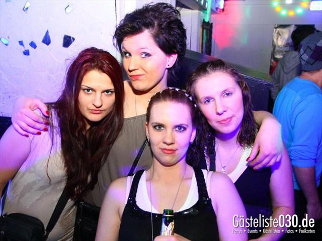 https://www.gaesteliste030.de/Partyfoto #187 Q-Dorf Berlin vom 11.02.2012