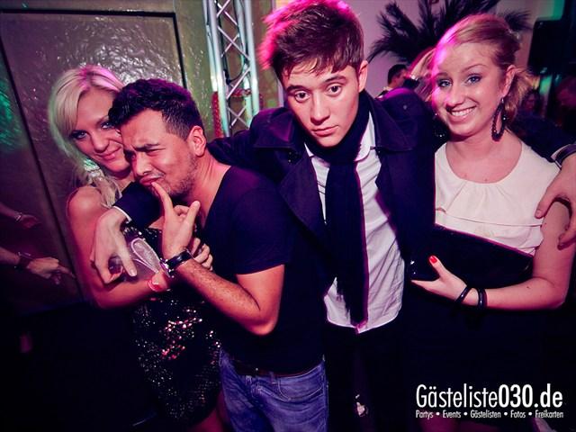 https://www.gaesteliste030.de/Partyfoto #169 Spreespeicher Berlin vom 31.12.2011