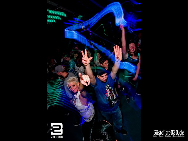 https://www.gaesteliste030.de/Partyfoto #99 2BE Club Berlin vom 10.12.2011