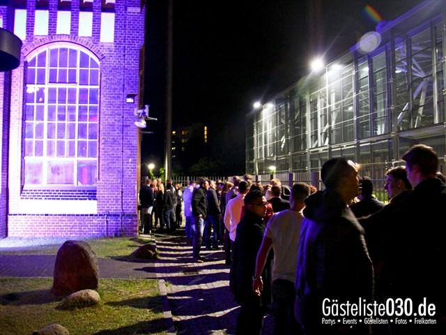 https://www.gaesteliste030.de/Partyfoto #24 Wasserwerk Berlin vom 12.05.2012