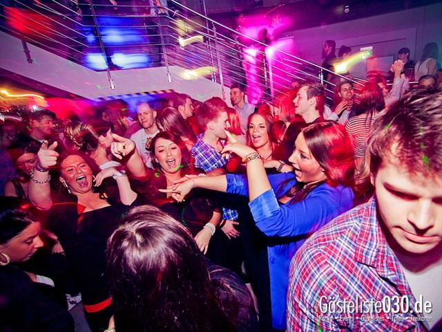 https://www.gaesteliste030.de/Partyfoto #59 E4 Berlin vom 03.02.2012