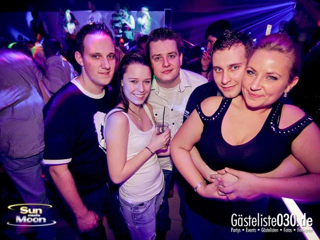 https://www.gaesteliste030.de/Partyfoto #30 Pulsar Berlin Berlin vom 09.12.2011