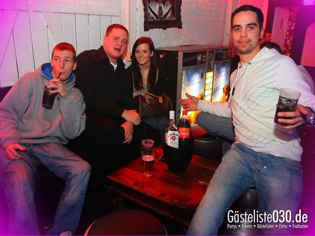 https://www.gaesteliste030.de/Partyfoto #140 Q-Dorf Berlin vom 03.02.2012
